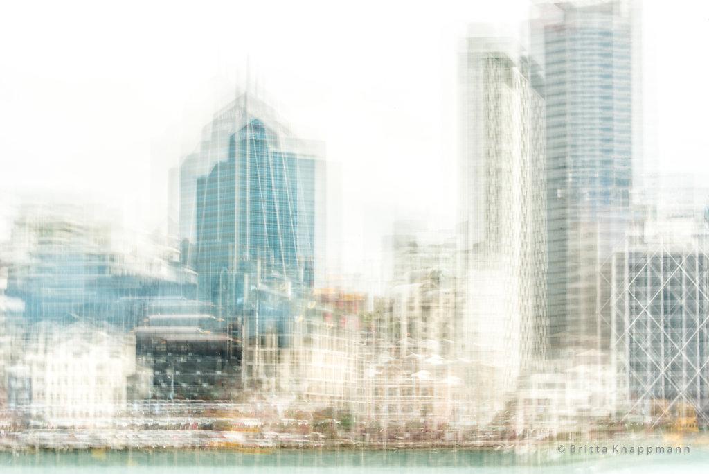 Auckland - NZ